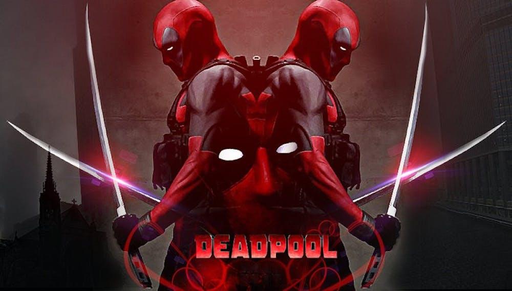 rrated_superhero_movies