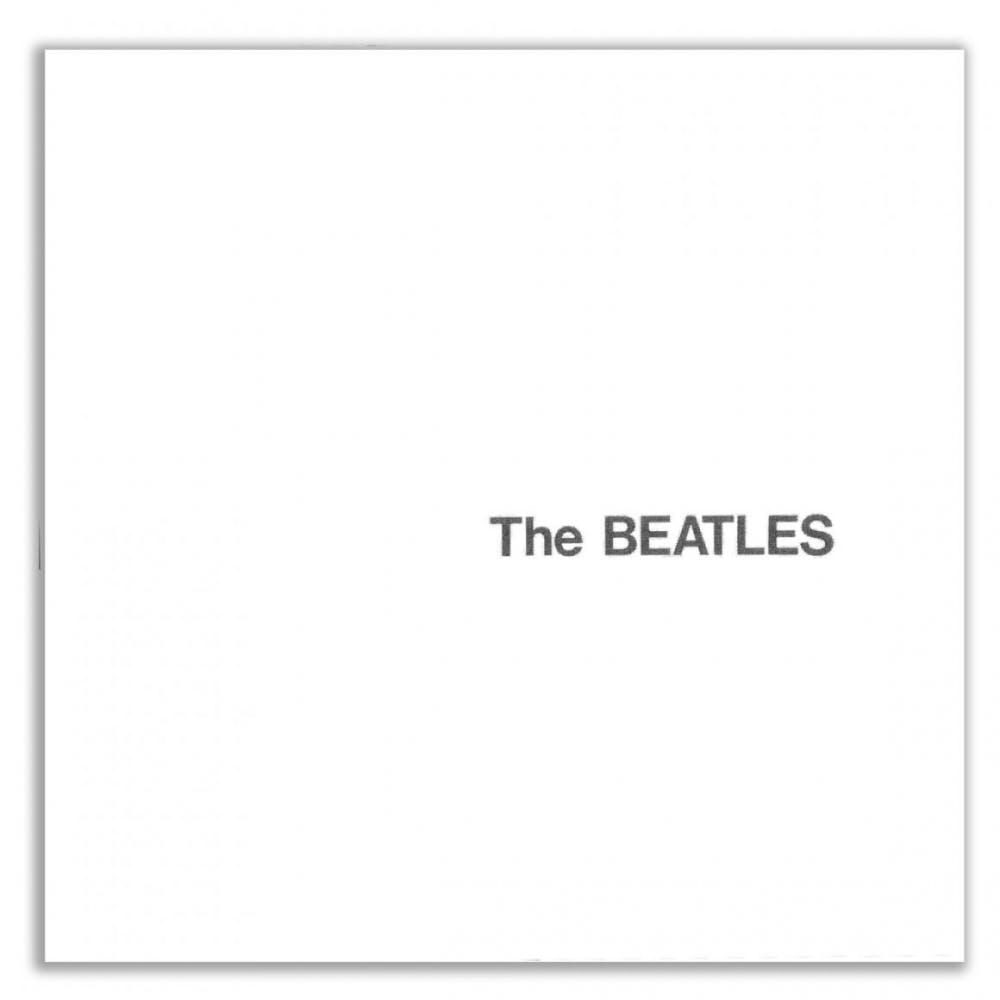 white-album-box