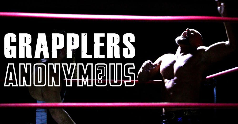 grapplers_online