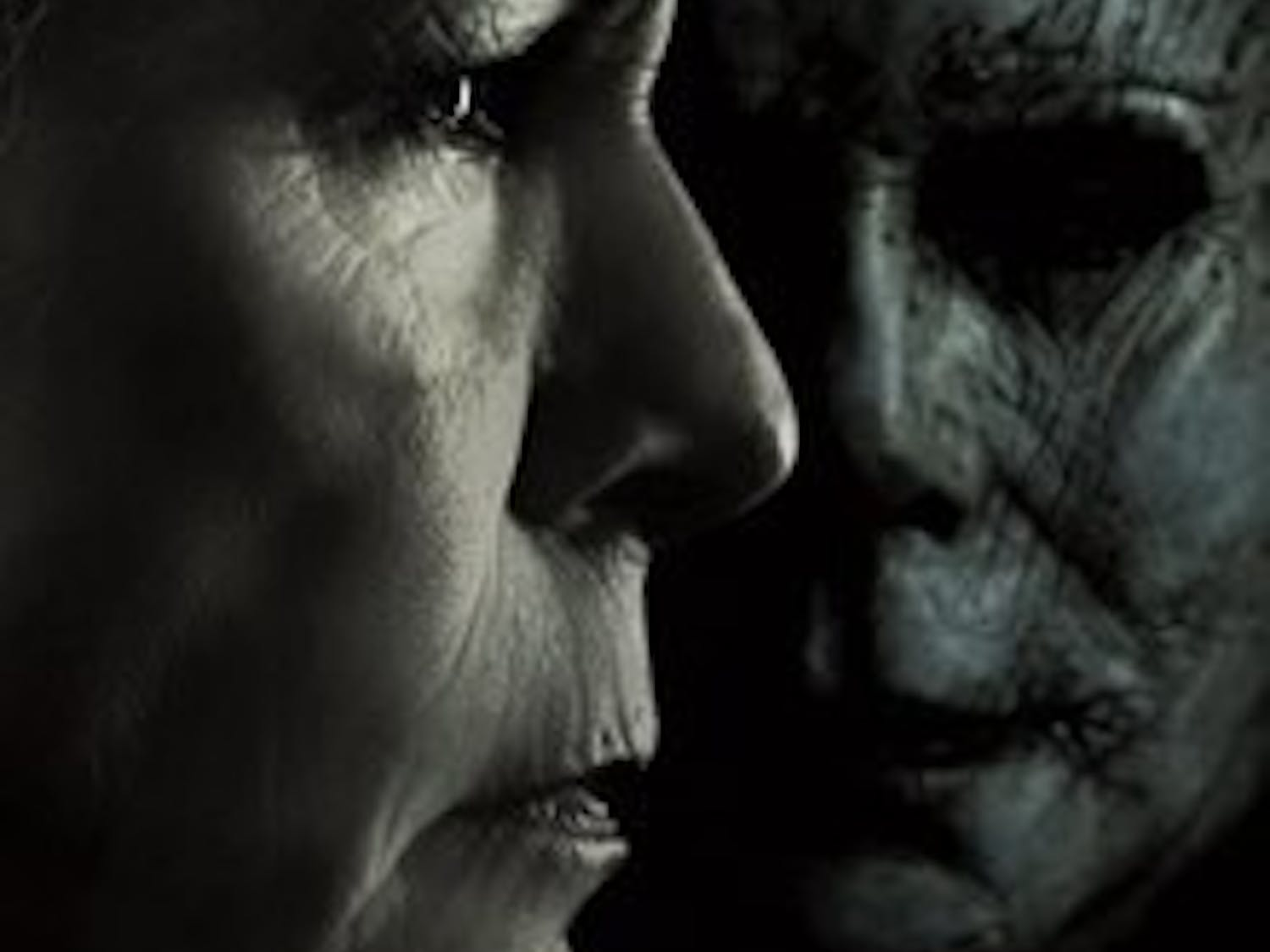 """""""Halloween"""" reinvigorates the franchise with a fresh take on the original 1978 film. By ignoring every sequel, director David Gordon Green pays homage to the horror classic without compromising narrative and suspense."""