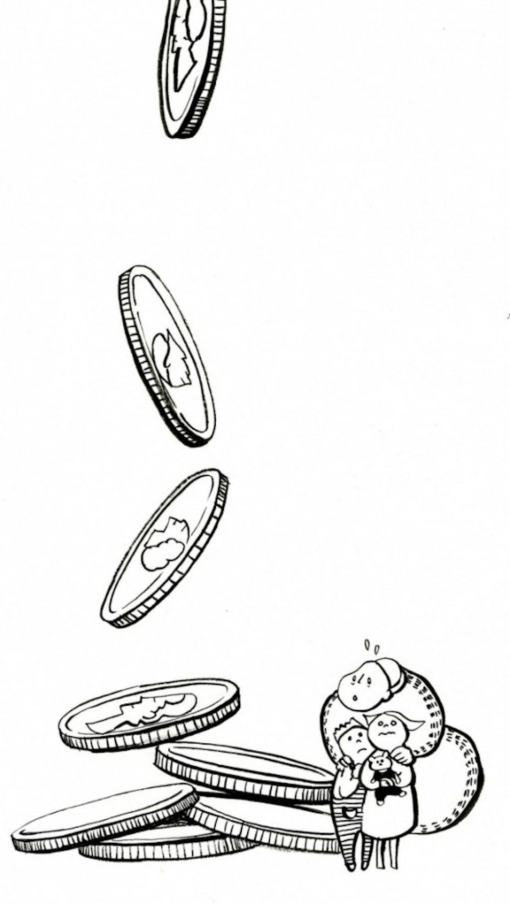 image54e4bfc05d6c3