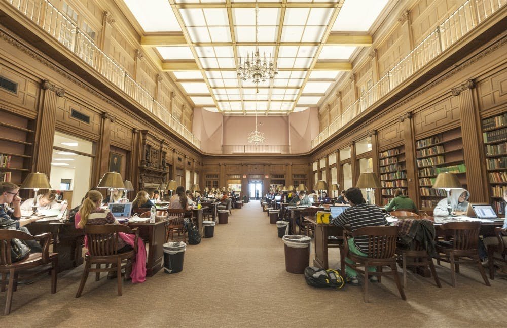 best_secret_study_location_hsl1j