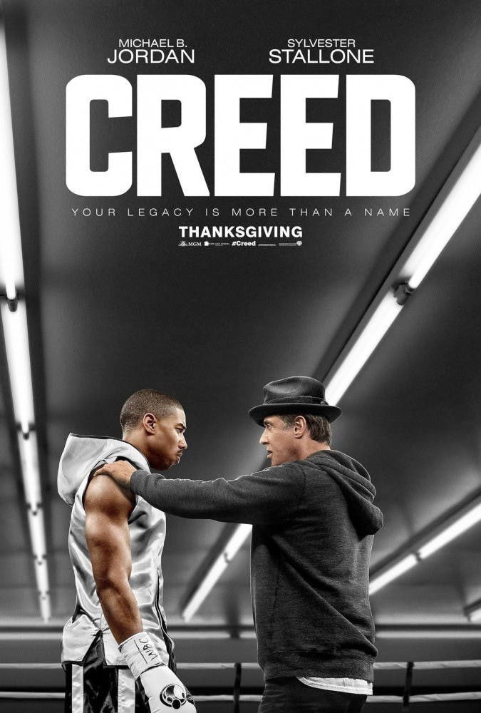 creed_review