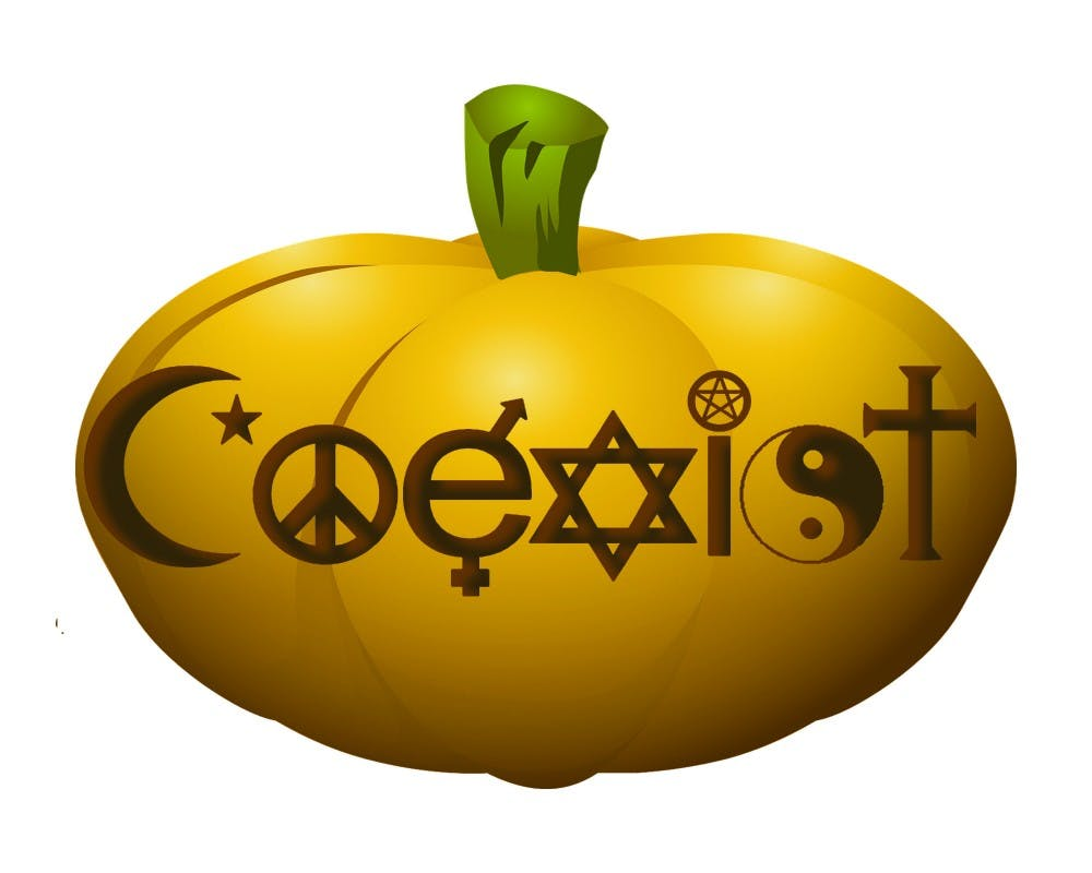 coexist_pumpkin