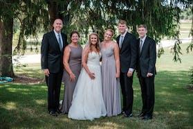 David Skogman Family Photo - Sisters Wedding This Summer.jpg