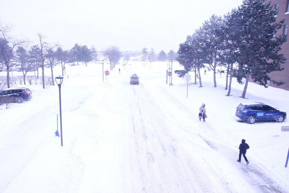 snow_day_3