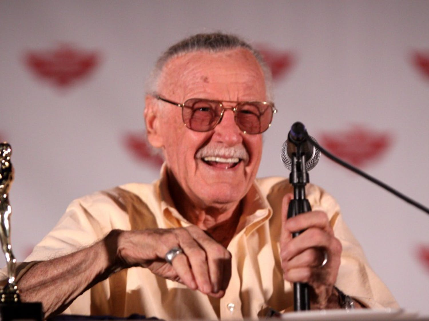 Acclaimed chairman of Marvel Comics has died at 95. Marvel fans look back on his legacy and contributions to the genre.