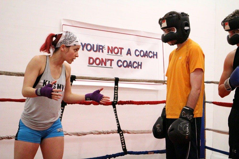 boxing3