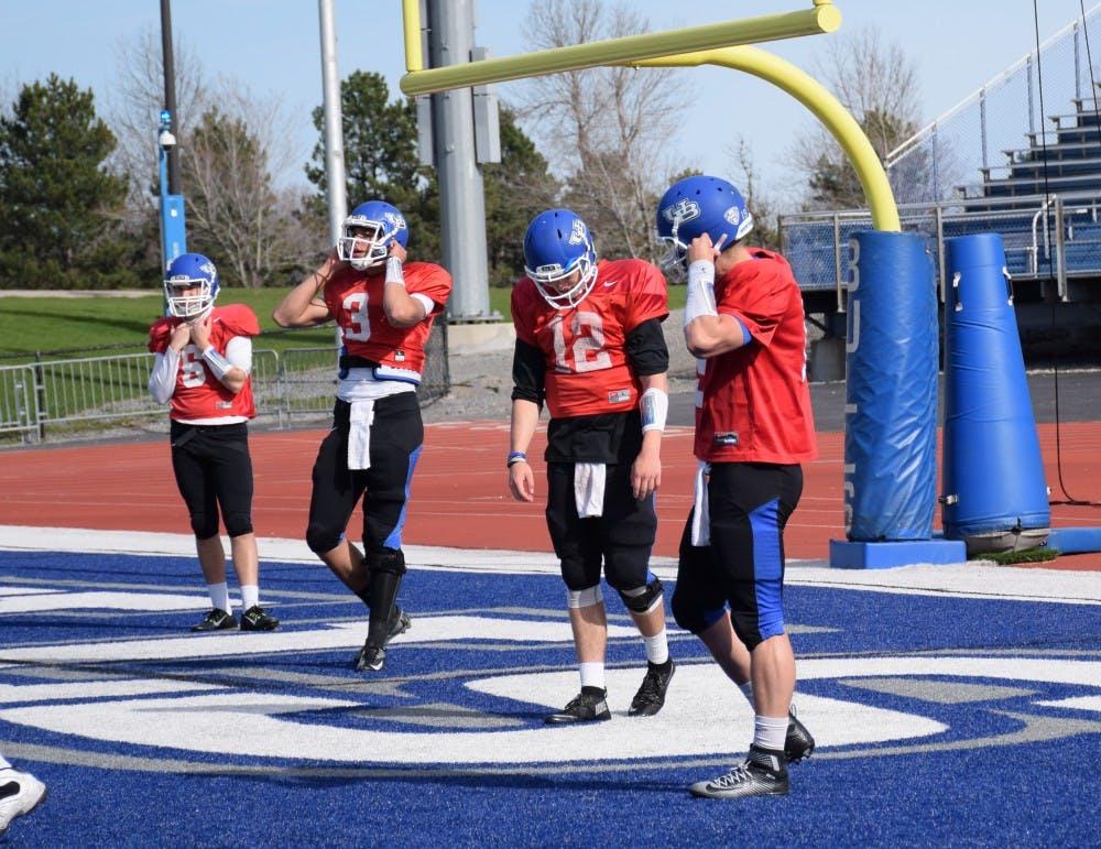 quarterbacks_2