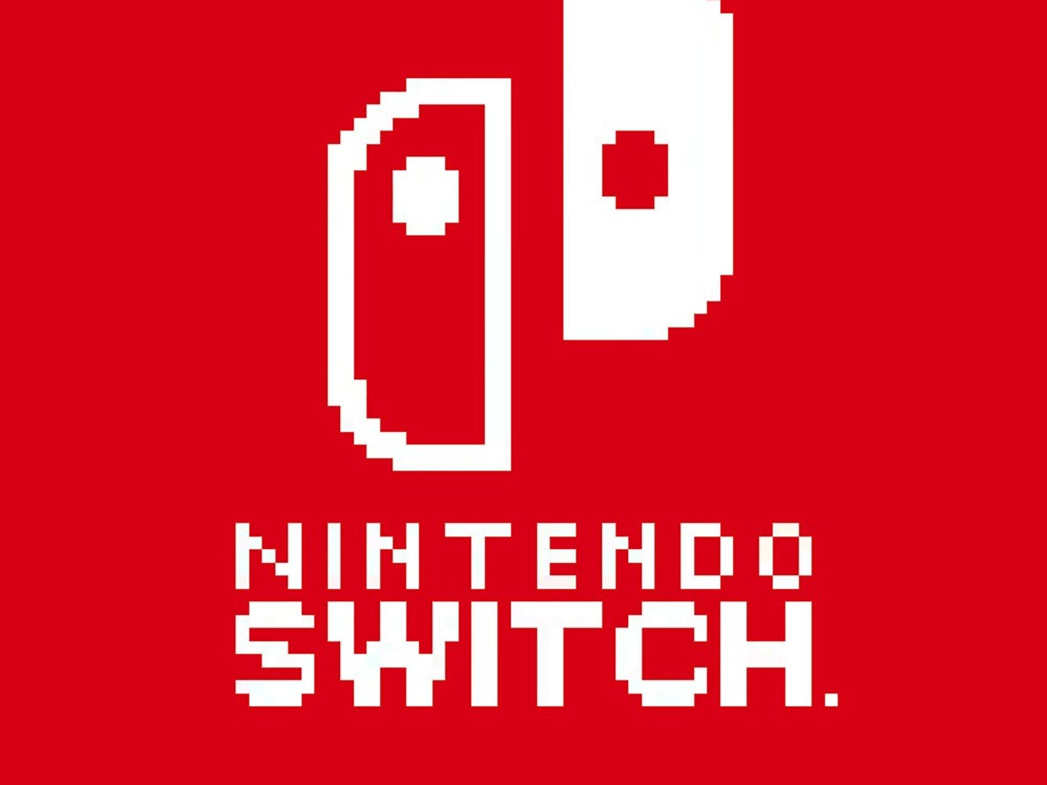 The Switch is the newest game systemfrom Nintendo, released earlier this month. It combines handheld and home console gaming with a convertible controller and a portable six-inch screen which can be connectedto a TV for big-screen playability.