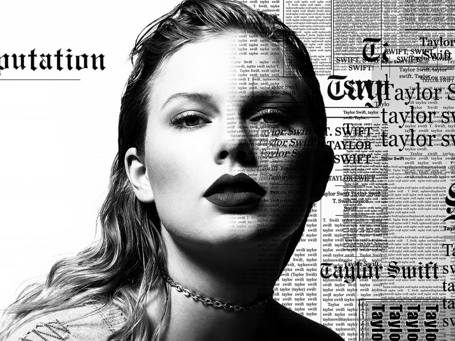 """Swift boasts vulnerability and a renewed form on her latest album """"reputation."""" The project shows off an uncut musician with high-class lyricism and pop music content."""