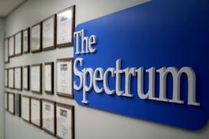 the-spectrum (1).jpg