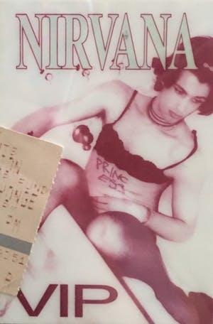 photo-5-nirvana-