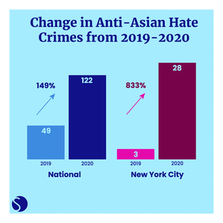 asian crimes 2.png