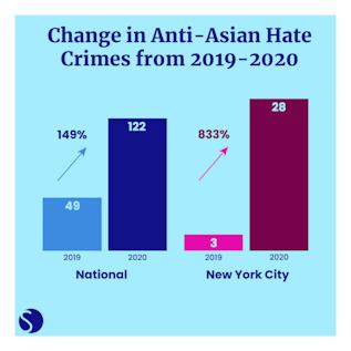 asian crimes 2.png