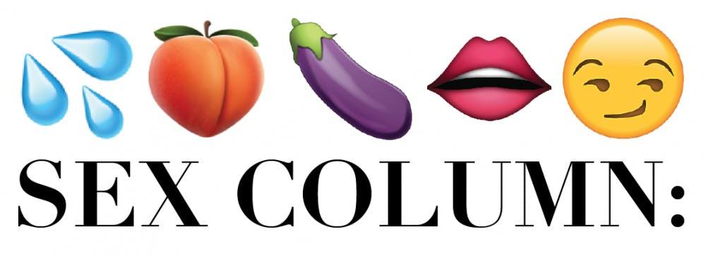 sex_column_graphic