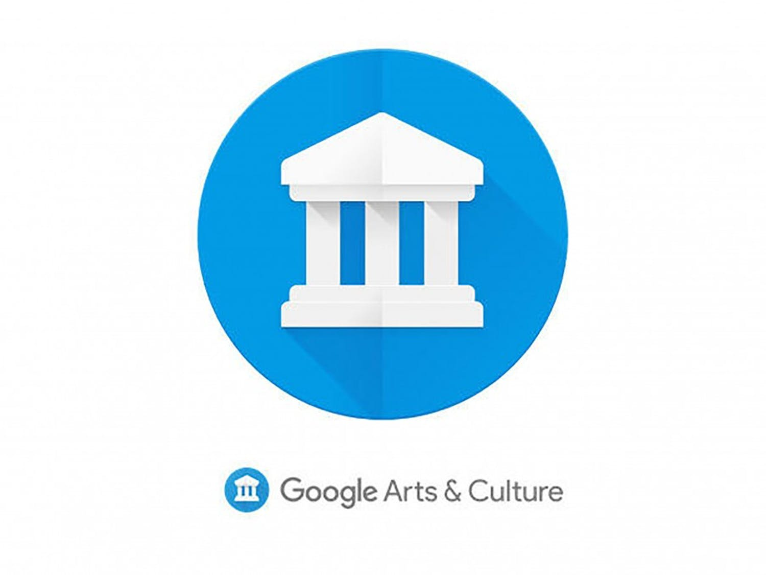 The Albright-Knox Art Gallery announced a recent collaboration with Google Arts and Culture, allowing access to a multitude of works from the gallery to be viewable online.