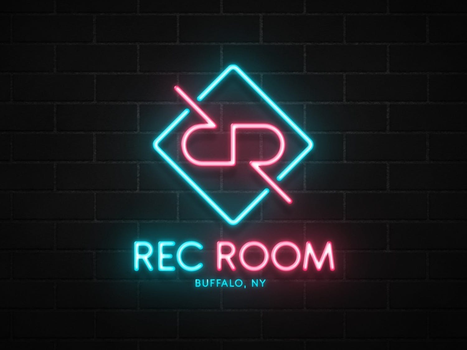 Former Waiting Room owner Chris Ring is back with a new venue, Rec Room, which opens this September. Ring hopes the venue will continue Waiting Room traditions, still bringingnational acts to Buffalo.
