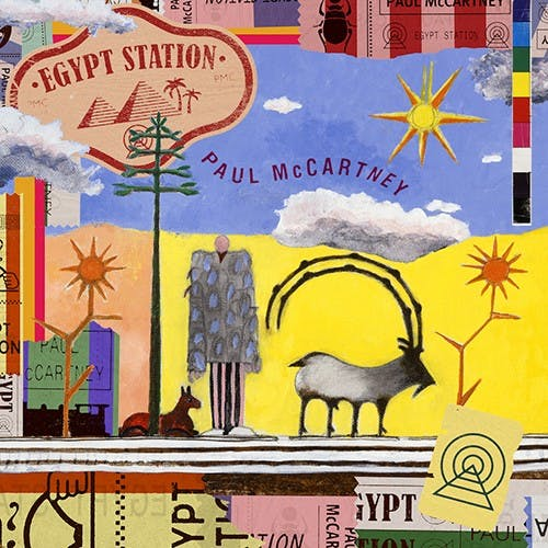Egpyt Station (1)