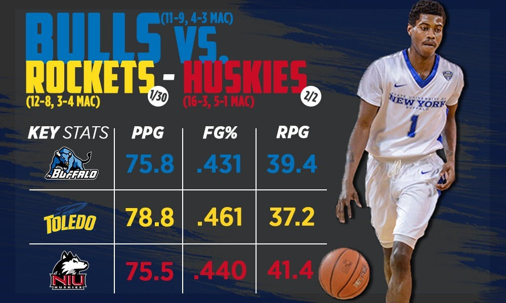 128_mens_bball_graphic