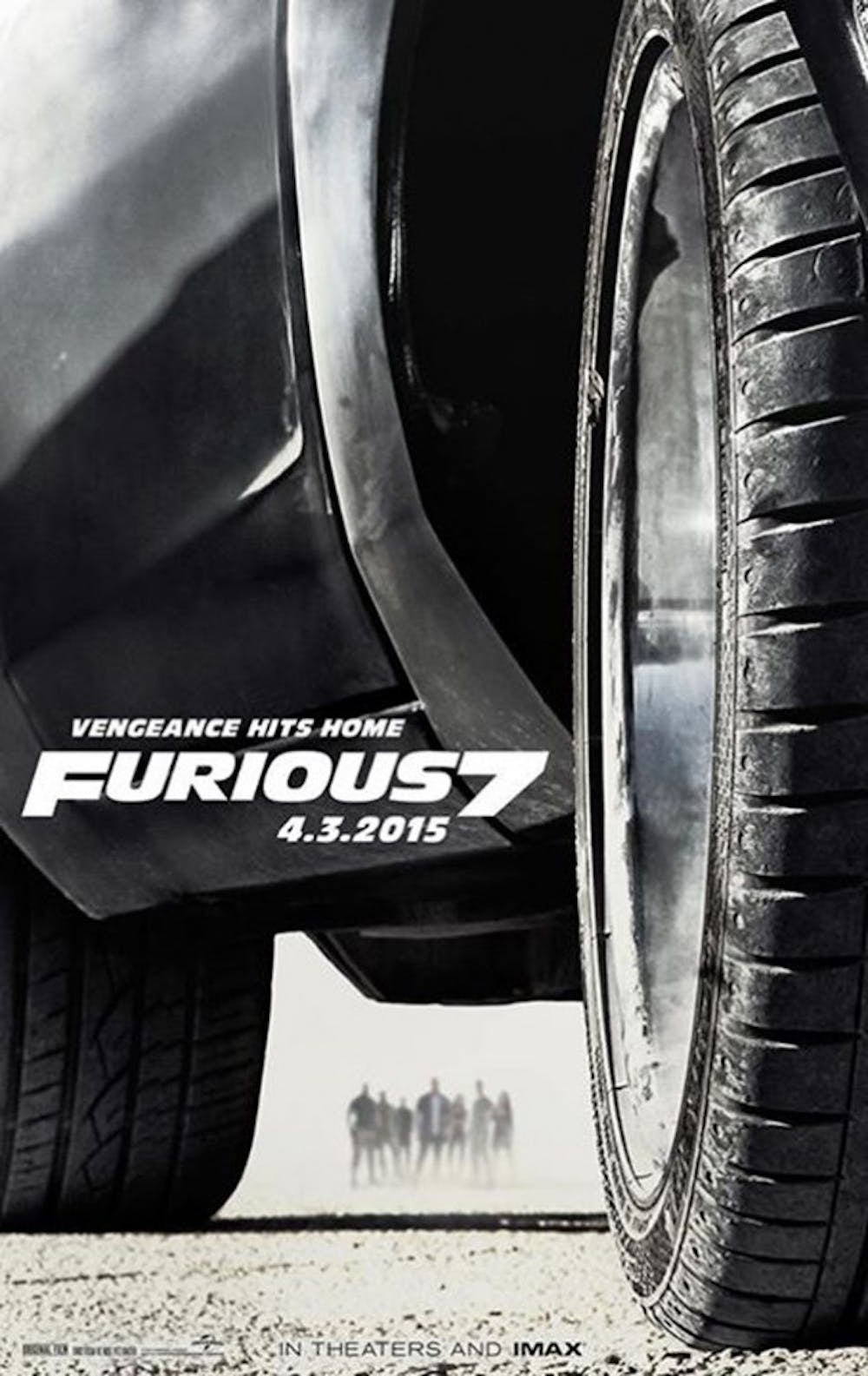 rs_634x1005141027133835634fastfurious7ms102714