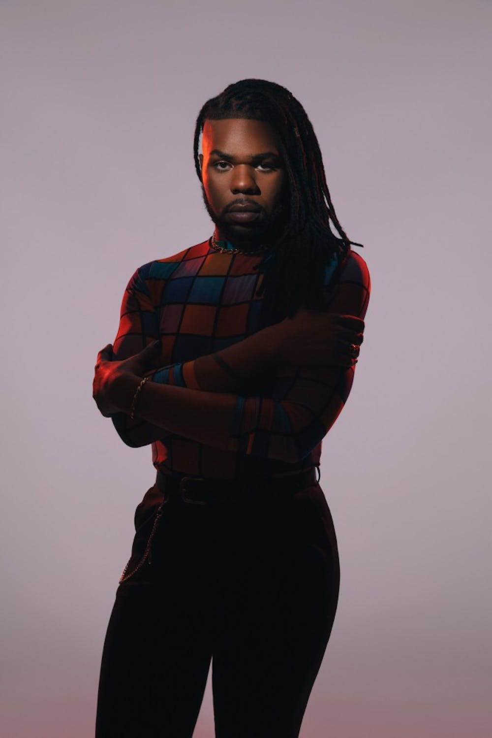 mnek-interview