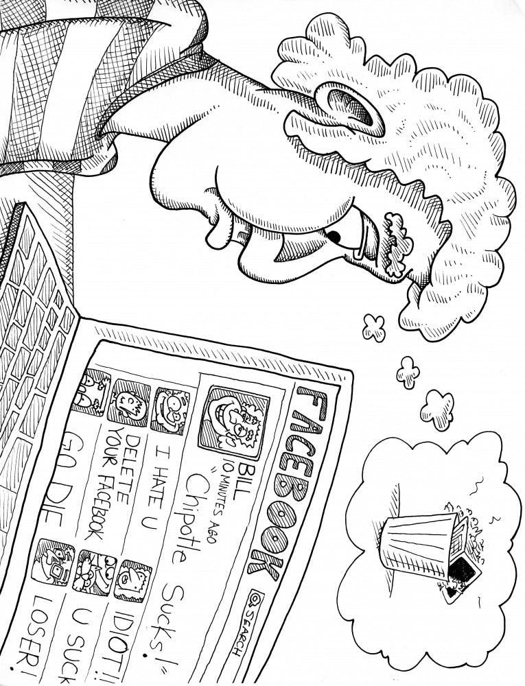 social_media_cartoon