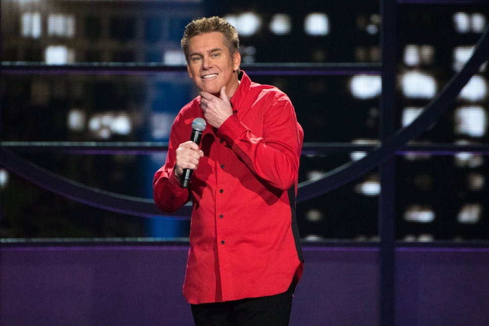 brian-regan-live-color-1-photo-credit-friedman-bergman