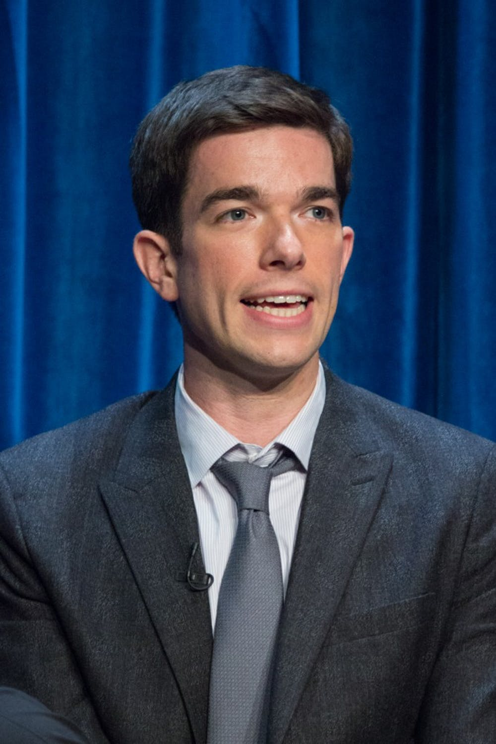 john-mulaney-at-paleyfest-2014