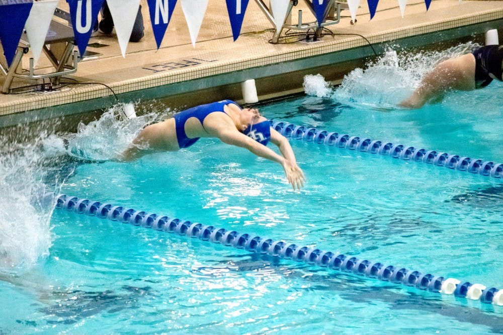 swimming1030