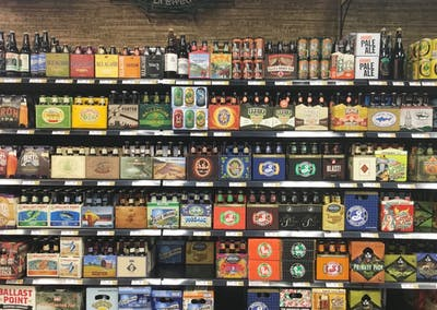 craft_beer1