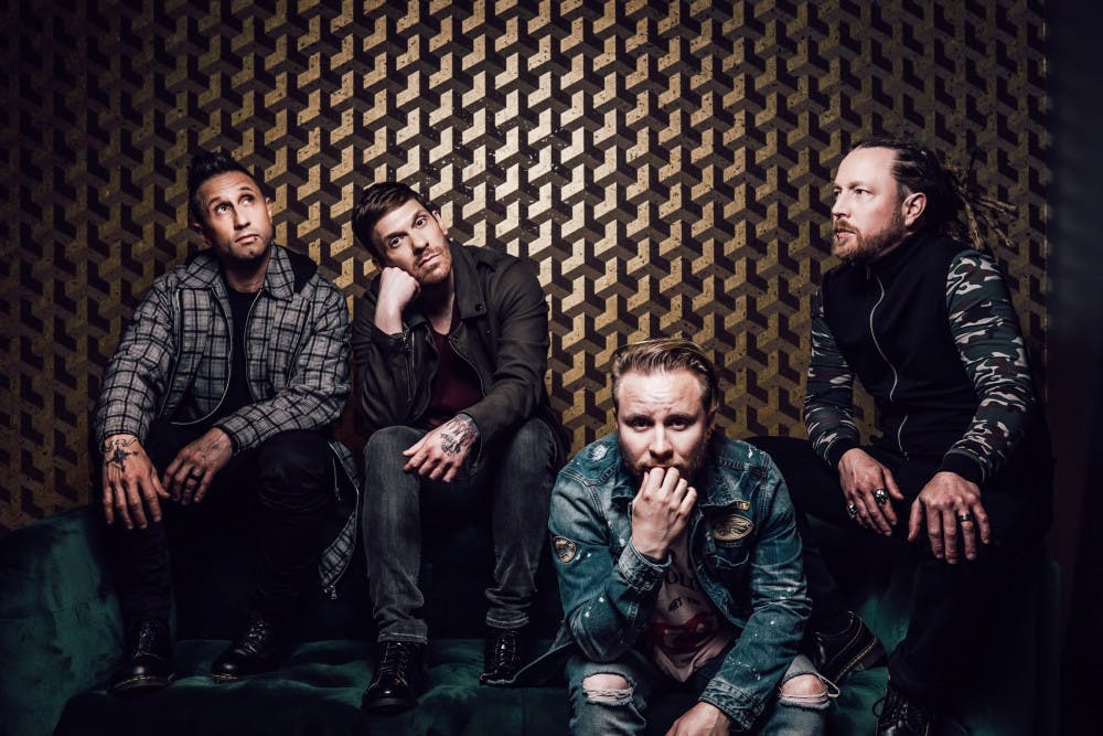 shinedown-credit-sanjay-parikh-hr