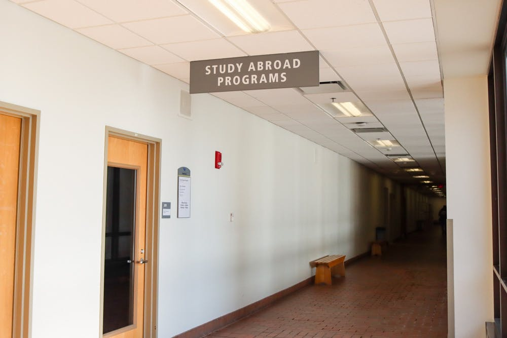 study-abroad-office