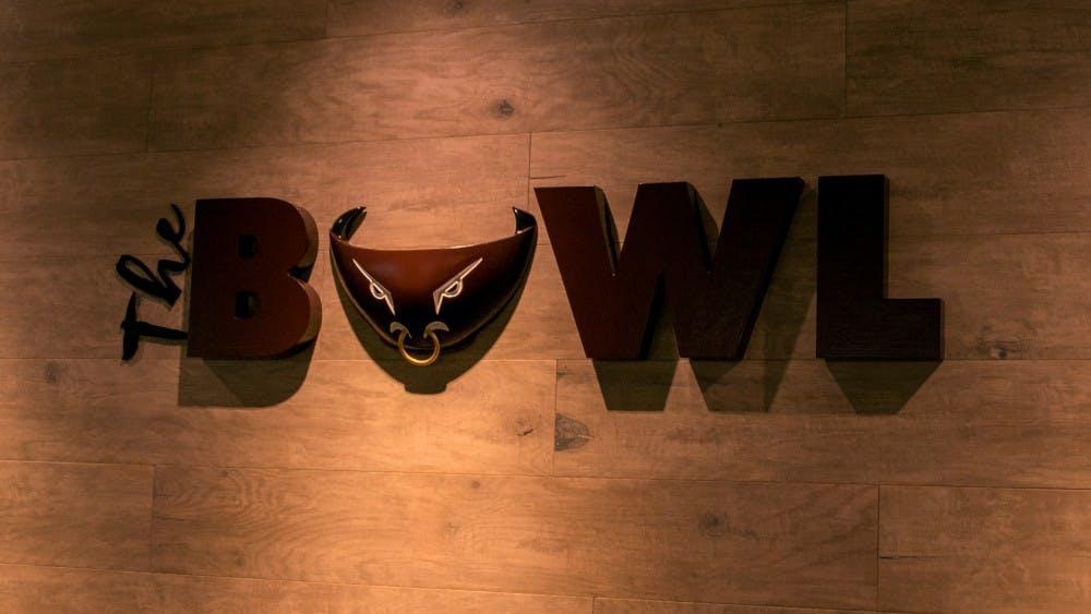thebowl1web