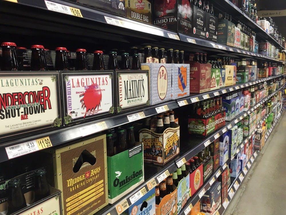 craft_beer2