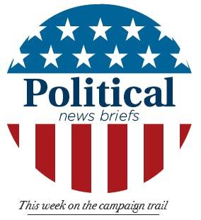 political_briefs
