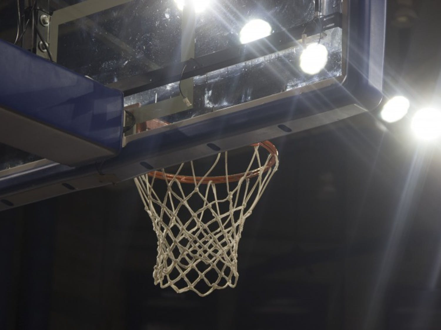 The 2018 Final Four begins Saturday when the Villanova Wildcats take on the Kansas Jayhawks followed by the Michigan Wolverines taking on the Loyola-Chicago Ramblers.
