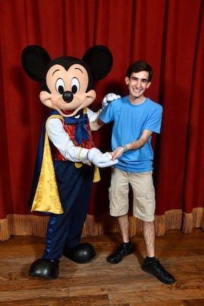 Vindhya Disney.jpg