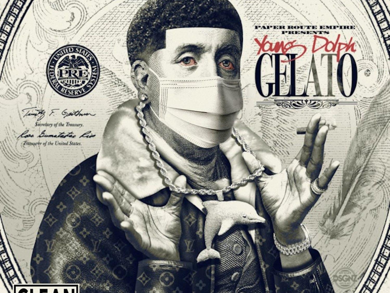 The 10 Best Quarantine Hip Hop Albums So Far The Spectrum