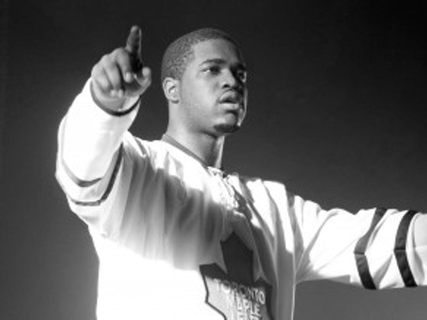 A$ap Ferg will co-headline with Ty Dolla $ign forSA's Spring Fest on May 5 along with R&B/soul singer-songwriter Daniel Caesar opening the show.