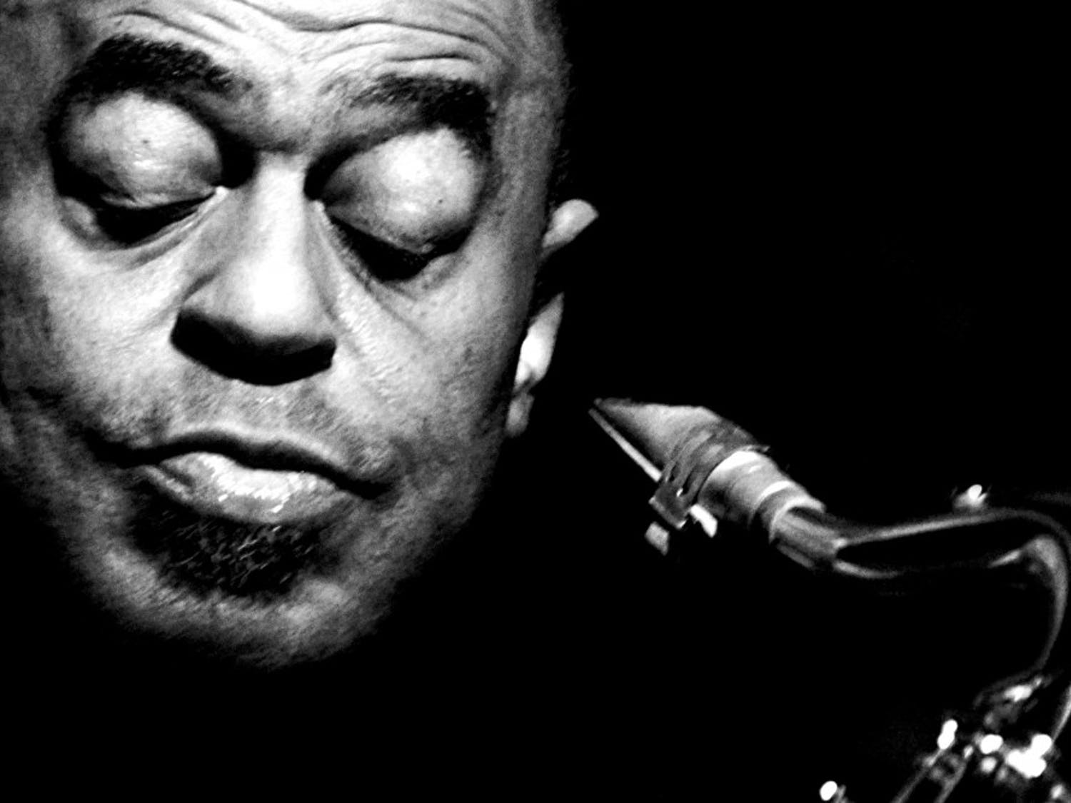"""Jazz legend Archie Shepp formerly taught in the Black Studies (now African and African-American Studies) program in the late '60s and early '70s. Shepp, now retired but still on the performance circuit, talked with The Spectrum about his ethnomusicology course along with his album """"Attica Blues."""""""