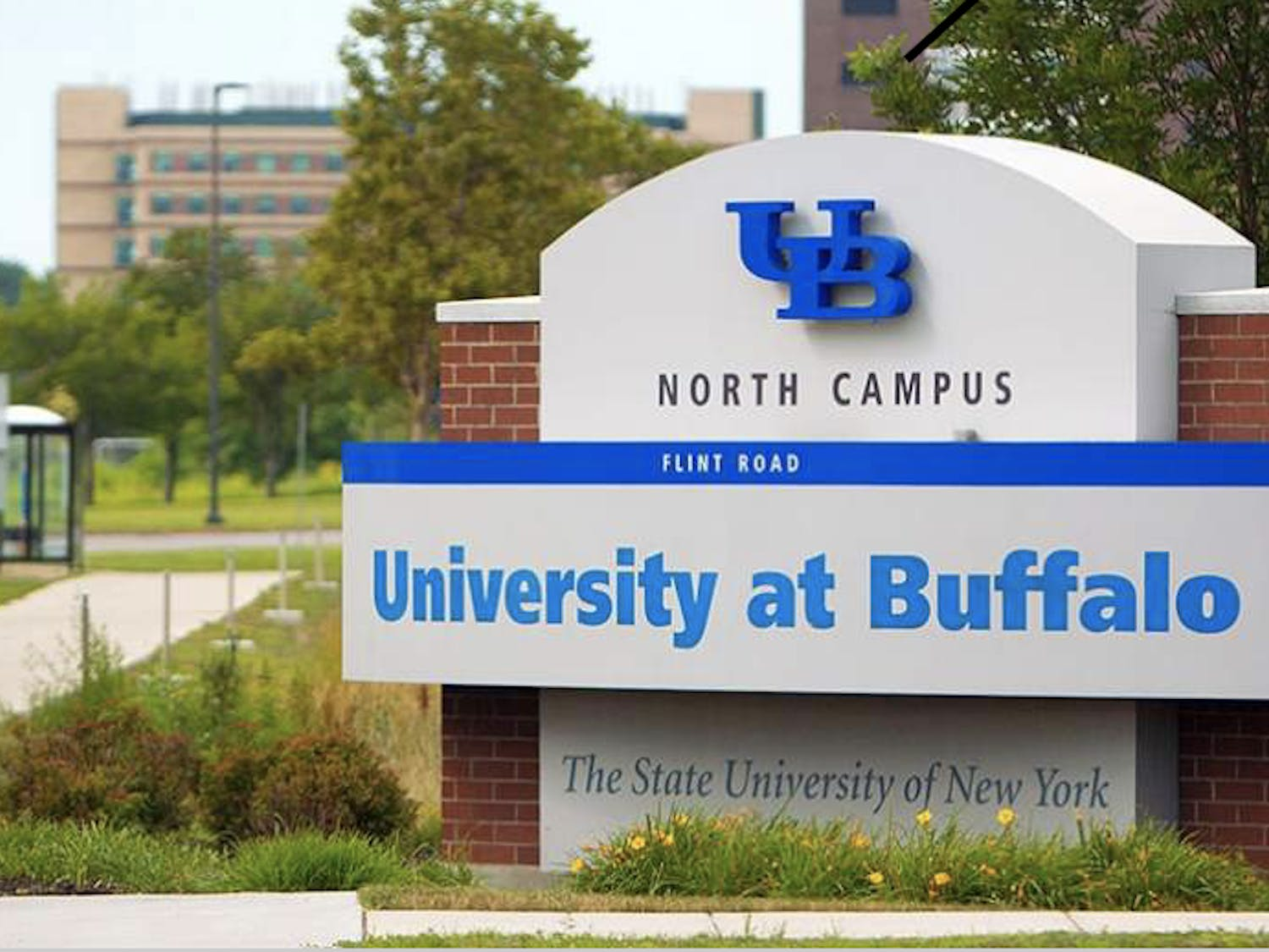 UB will delay spring semester and cancel spring break in accordance with SUNY guidelines in an effort to slow the spread of COVID