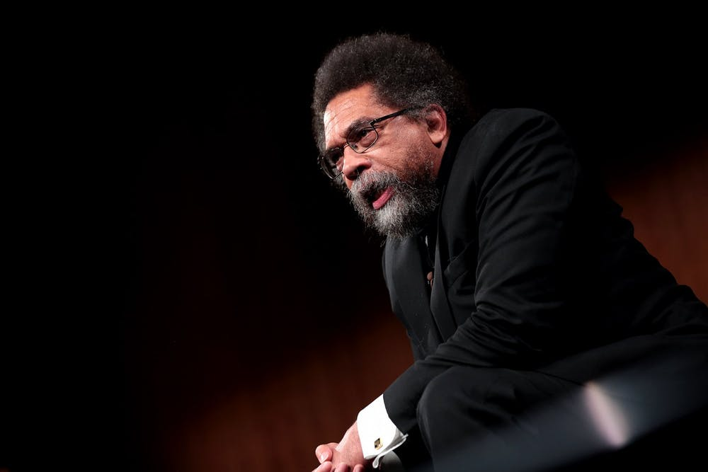 <p>The soon-to-be annual lecture series, which commenced in response to the COVID-19 pandemic and recent social justice movements, will focus on mitigating racism and inequity in health care.</p>