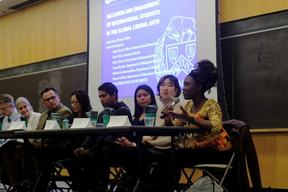 international-education-panel