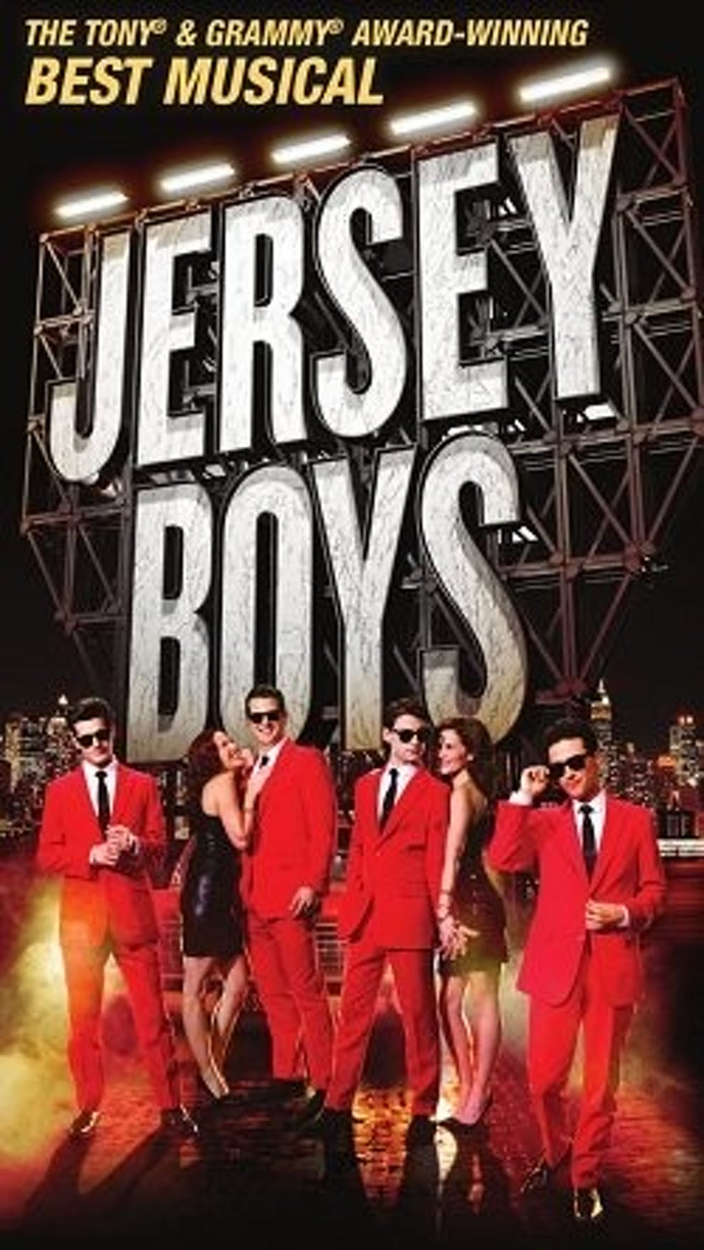 jerseyboys-poster