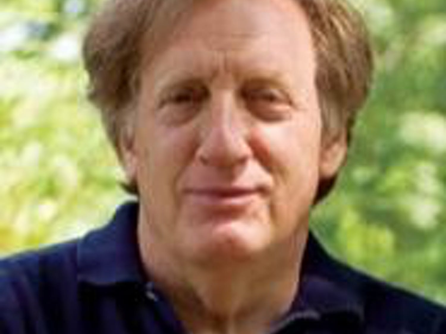 From television to Broadway, Alan Zweibel is a prolific figure in the comedy world who has made waves across every medium. From his time at UB in the 70's, Zweibel found his niche taking a comedic approach to tumultuous time that would take him on a path of continued success in the entertainment world.