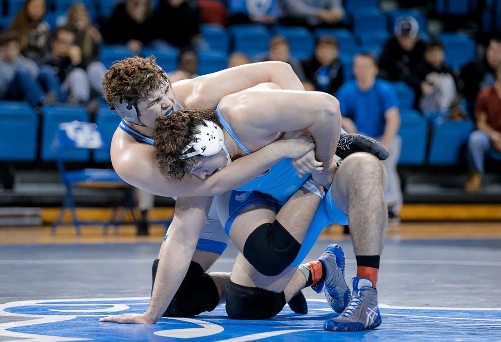 wrestling_real