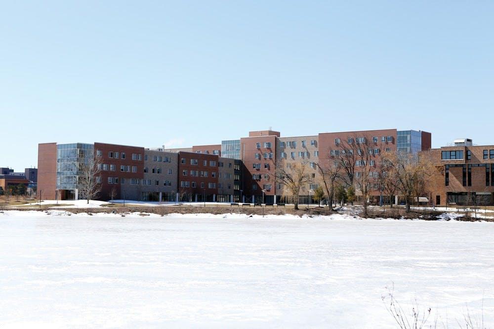 housingovercapacity1