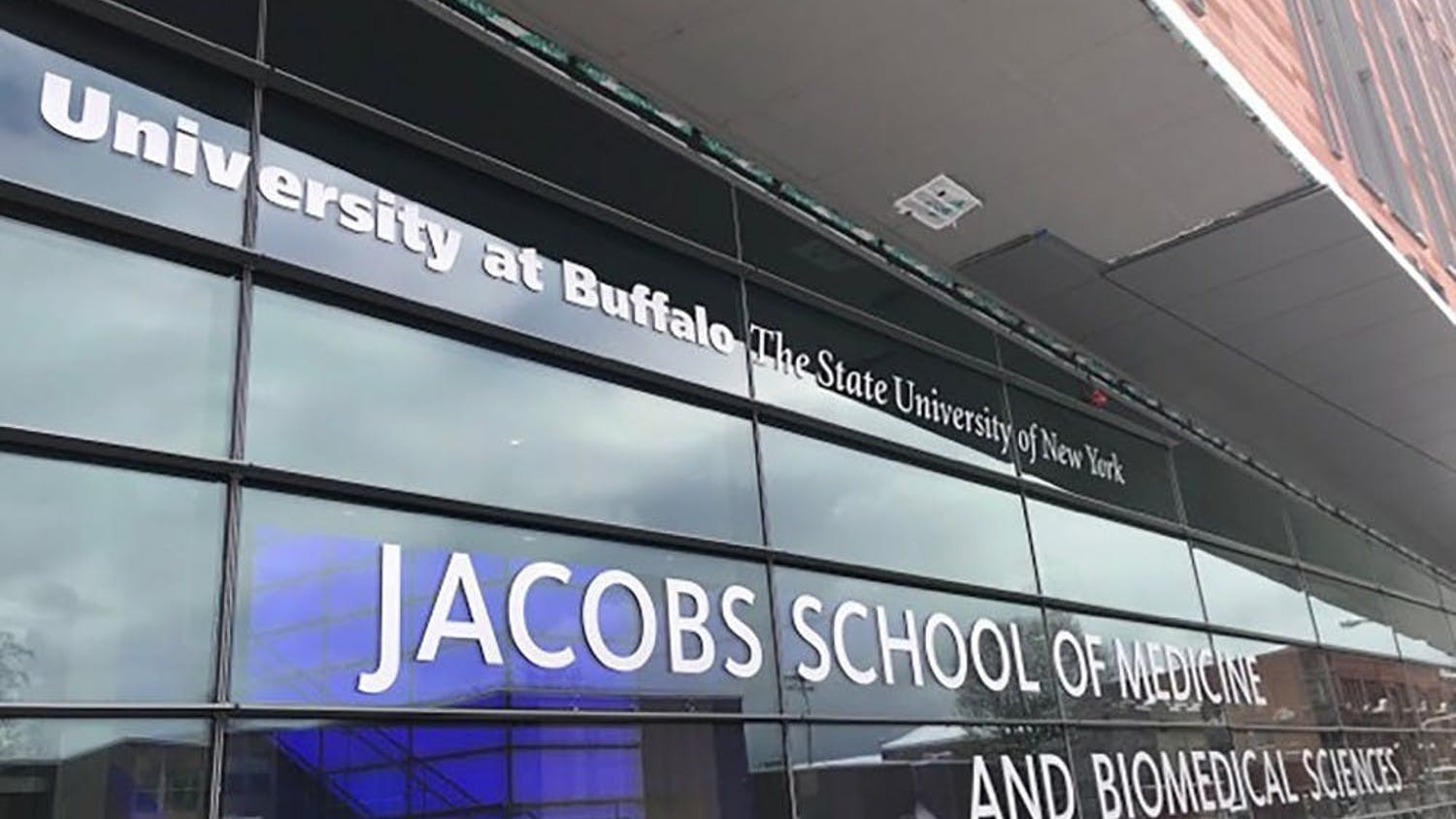 The plaintiff says UB failed to conduct an investigation and the Office of Equity, Diversity and Inclusion never contacted her about her complaints.