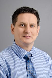 Prescription and addiction: UB doctor fired amid drug charges - The